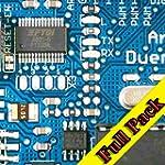 Arduino Simulator DIY Safely