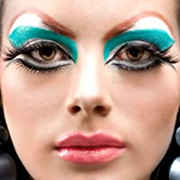 Make-up-Spiele