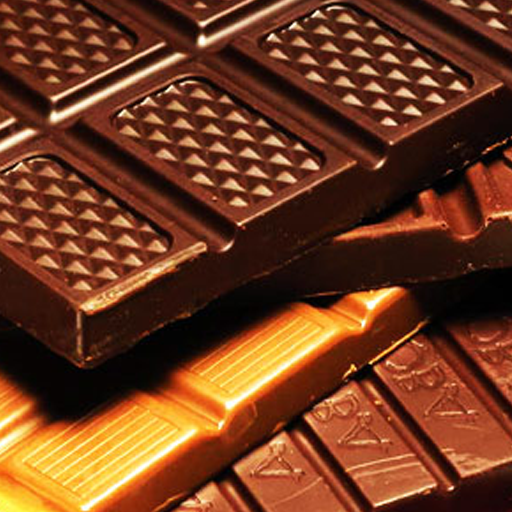 all-chocolate-bar-recipes