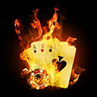 Lucky Sevens Slots Pro
