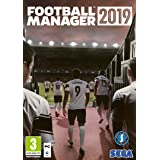 Football Manager 2019 - Day One Edition - PC