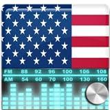 Alle amerikanischen Radios 2014