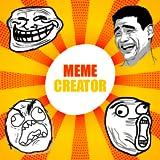 Meme generator for funny memes