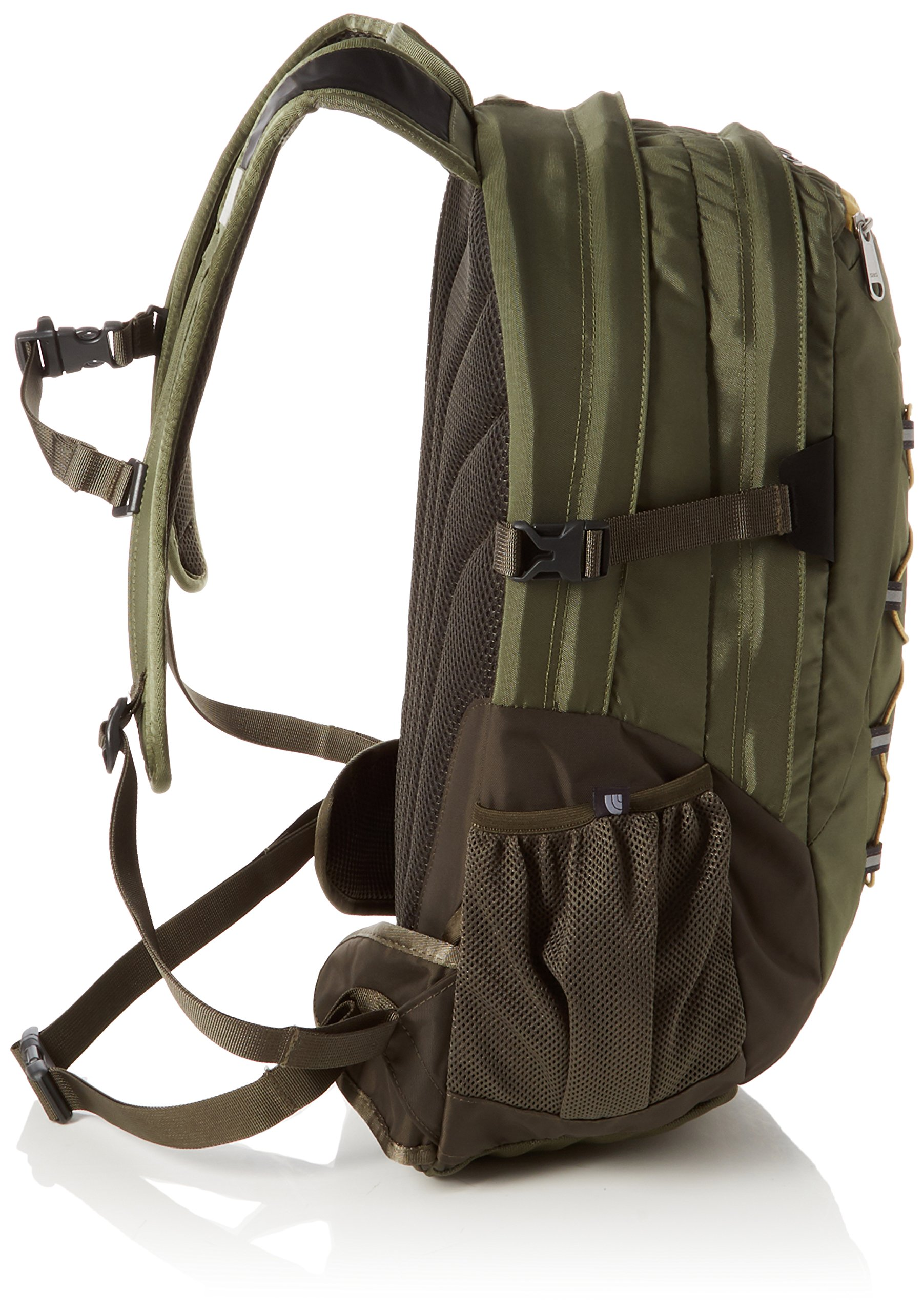 81kclhLPc L - The North Face  Borealis Men's Outdoor Backpack