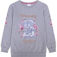 Tatty Teddy Me to You Ladies Pyjamas Nightwear Loungewear Official Gift