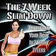 Exclusive 7 Week Slimdown