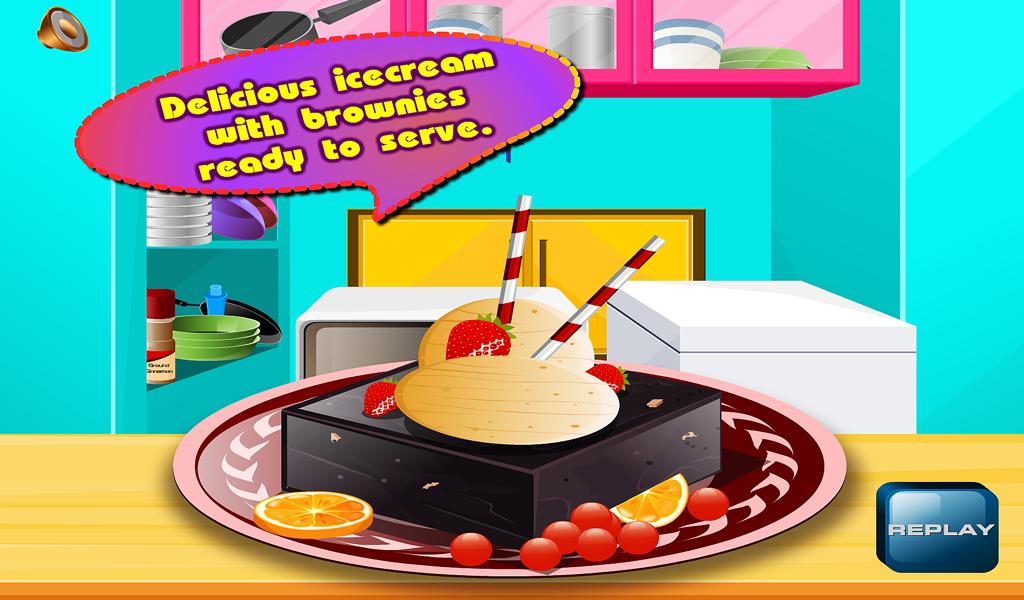 Spiele Mit Kochen