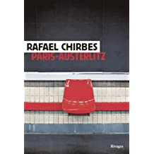 Rafael Chirbes