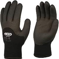 Skytec Pro Argon Insulated Work Safety Gloves