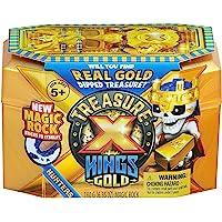 Treasure X King's Gold - Hunter Pack