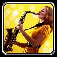 Kostenlose Jazz Musik