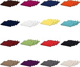 Handtücher | Amazon.de