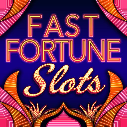 Free Slot Machine Games! ()