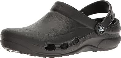 Crocs Unisex Adults' Specialist Vent Clogs
