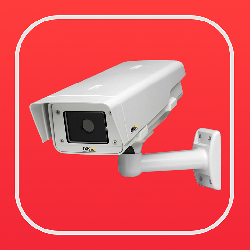 Live Camera Viewer for IP Cams - Cams Nvr