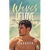 Waves of love (&H DIGITAL)