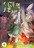 Made in Abyss 4