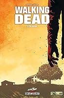 Walking Dead - T33: Épilogue