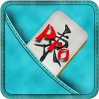 Mahjong Pocket Pro