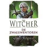 De Zwaluwentoren (The Witcher Book 6)