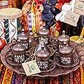 Yemek ve Çay-Kahve Takımları