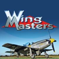 WingMasters Magazine