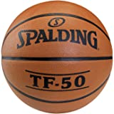Spalding Spalding TF50 out sz.6, 73-852Z  (NOCOLOR)
