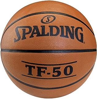 Luanvi Dreifach-Bermuda Reversible Basket Basketball Unisex