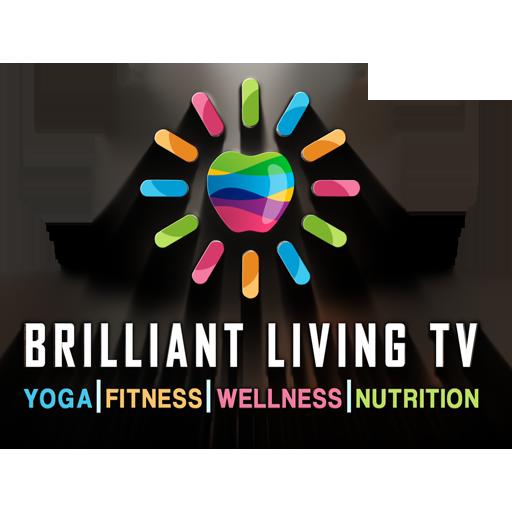 Brilliant Living TV
