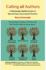Calling all Authors Kindle Edition
