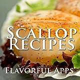 Saporite Capesante Ricette