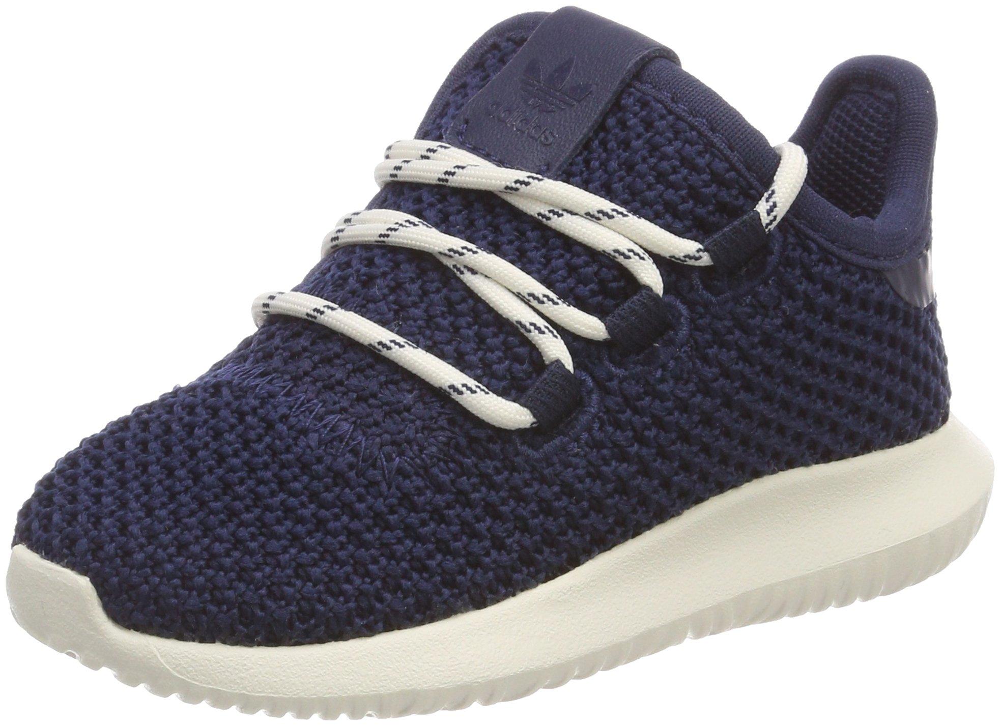 adidas Tubular Shadow I, Sneaker Unisex-Bimbi 1 spesavip