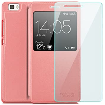 coque huawei ale 21