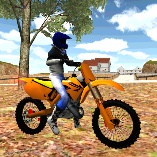 motocross-countryside-drive-3d-motorcycle-simulator