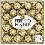 Ferrero Rocher, 300g