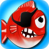 Tap the Fish - Pocket Aquarium (Free)