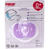Farlin Chu Chu Cherry Pacifier 0m- BA-10021P