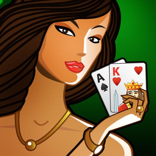 Texas Holdem Poker Online - Hold'em Poker Stars