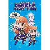 Daniela y el poder de las estrellas (Pequeños youtubers)