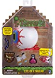 Terraria Deluxe Pack Eye of Cthulhu Boss Action Figure with Accessories