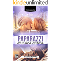 Paparazzi (Roadies Series Vol. 2)
