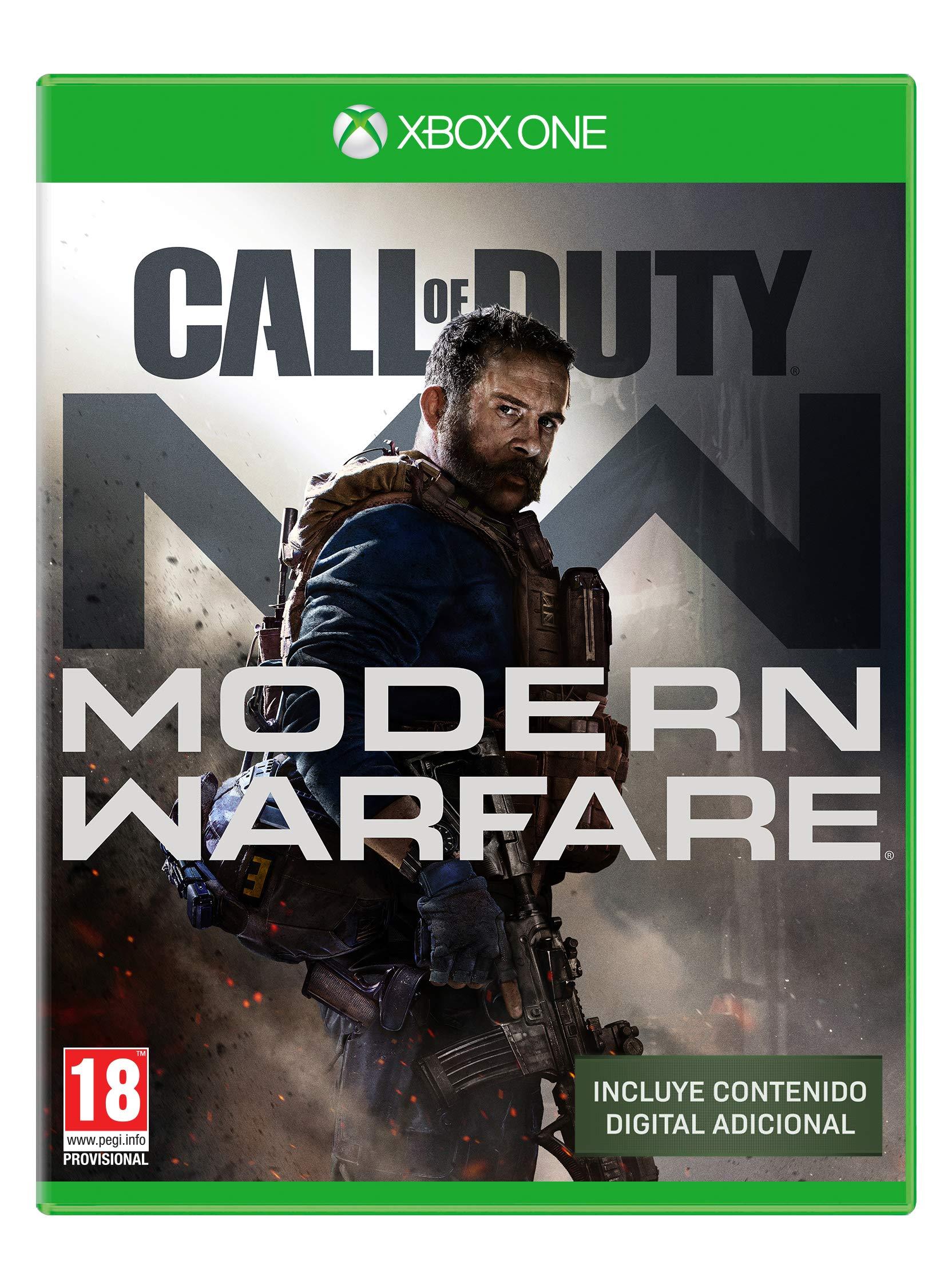 Call-of-Duty-Modern-Warfare-Edicin-Exclusiva-Amazon