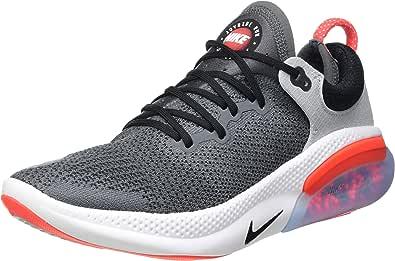 Nike Joyride Run Flyknit, Scarpe da Corsa Uomo