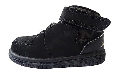 scarpe nike jordan flight 3