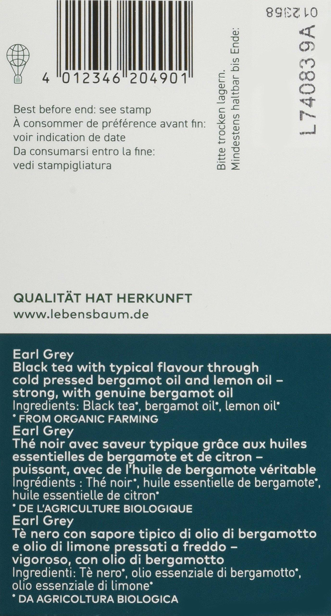 Lebensbaum-Bio-Schwarztee-Earl-Grey-3er-Pack-3-x-40-g