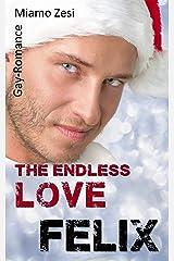 Felix: The endless love Kindle Ausgabe