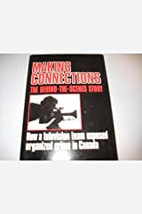 Making Connections Hardcover