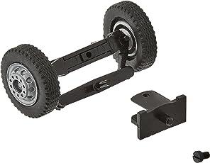 Faller 163002 Front Axle for Trucks/Bus Car System Model