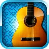 Meilleur guitare classique