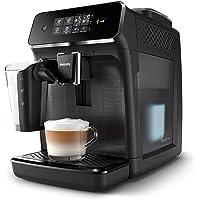 Philips Macchine da caffè completamente automatiche EP2230/10